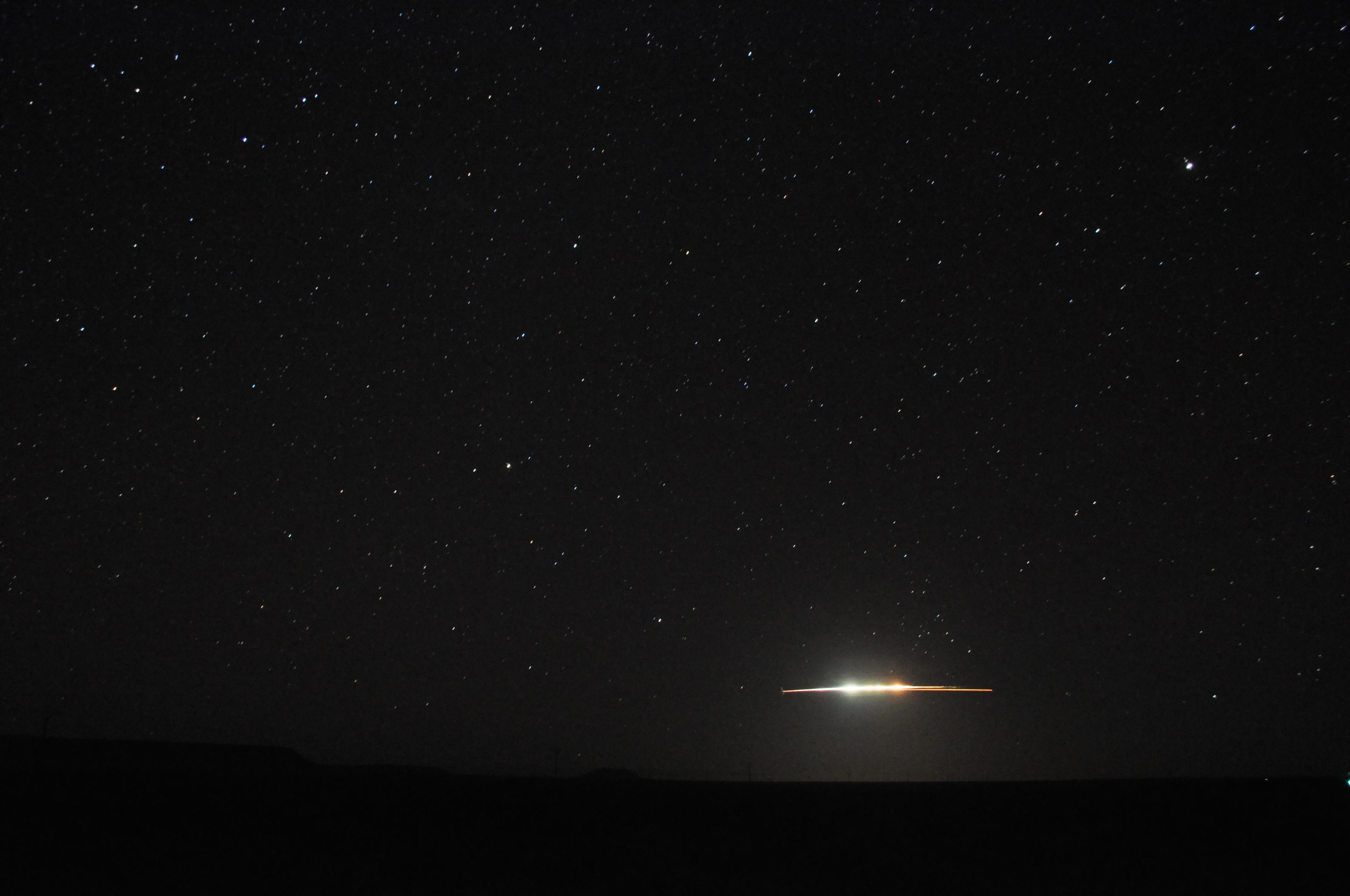 spacecraft virus - photo #13