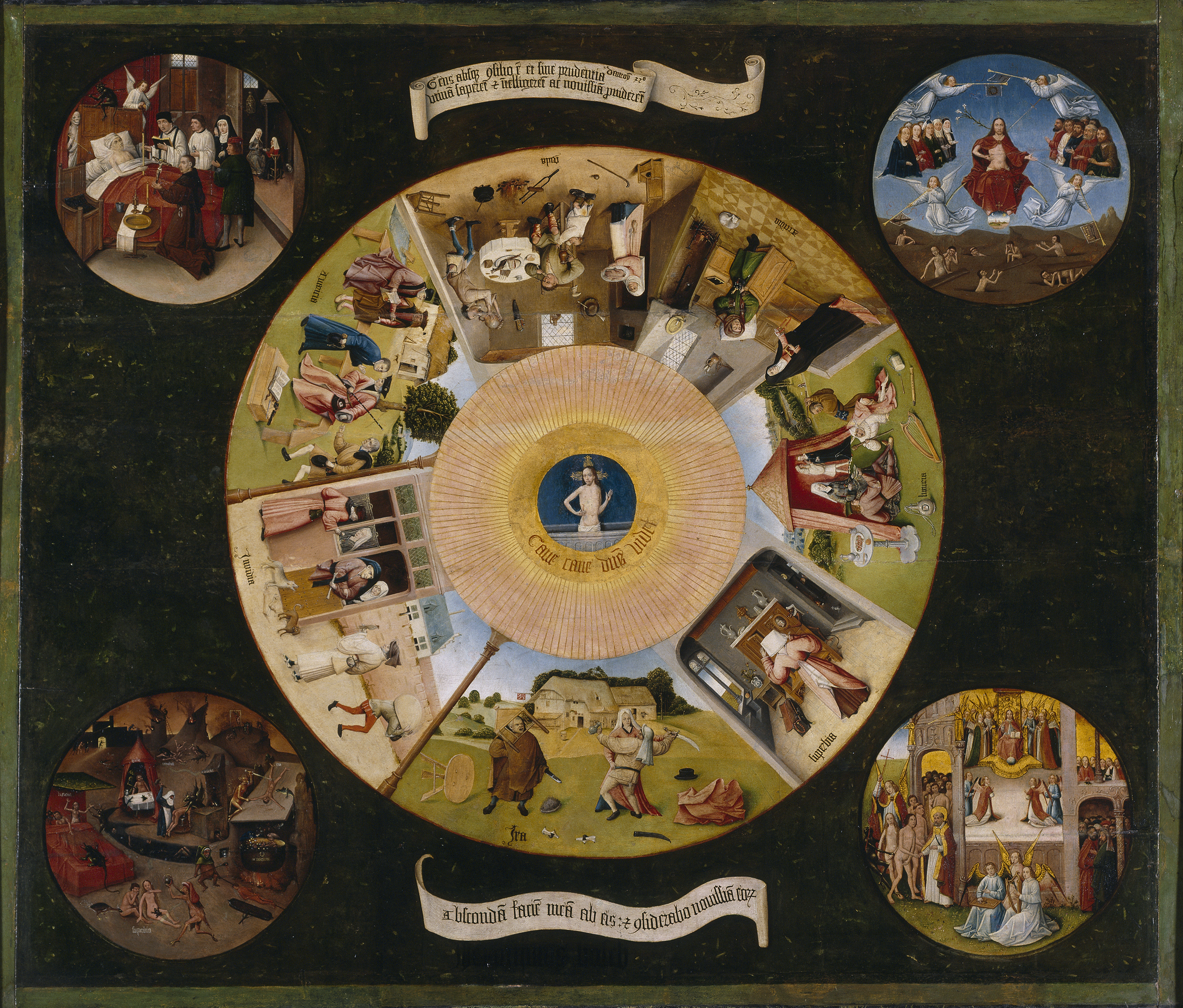 https://upload.wikimedia.org/wikipedia/commons/0/03/Hieronymus_Bosch-_The_Seven_Deadly_Sins_and_the_Four_Last_Things.JPG