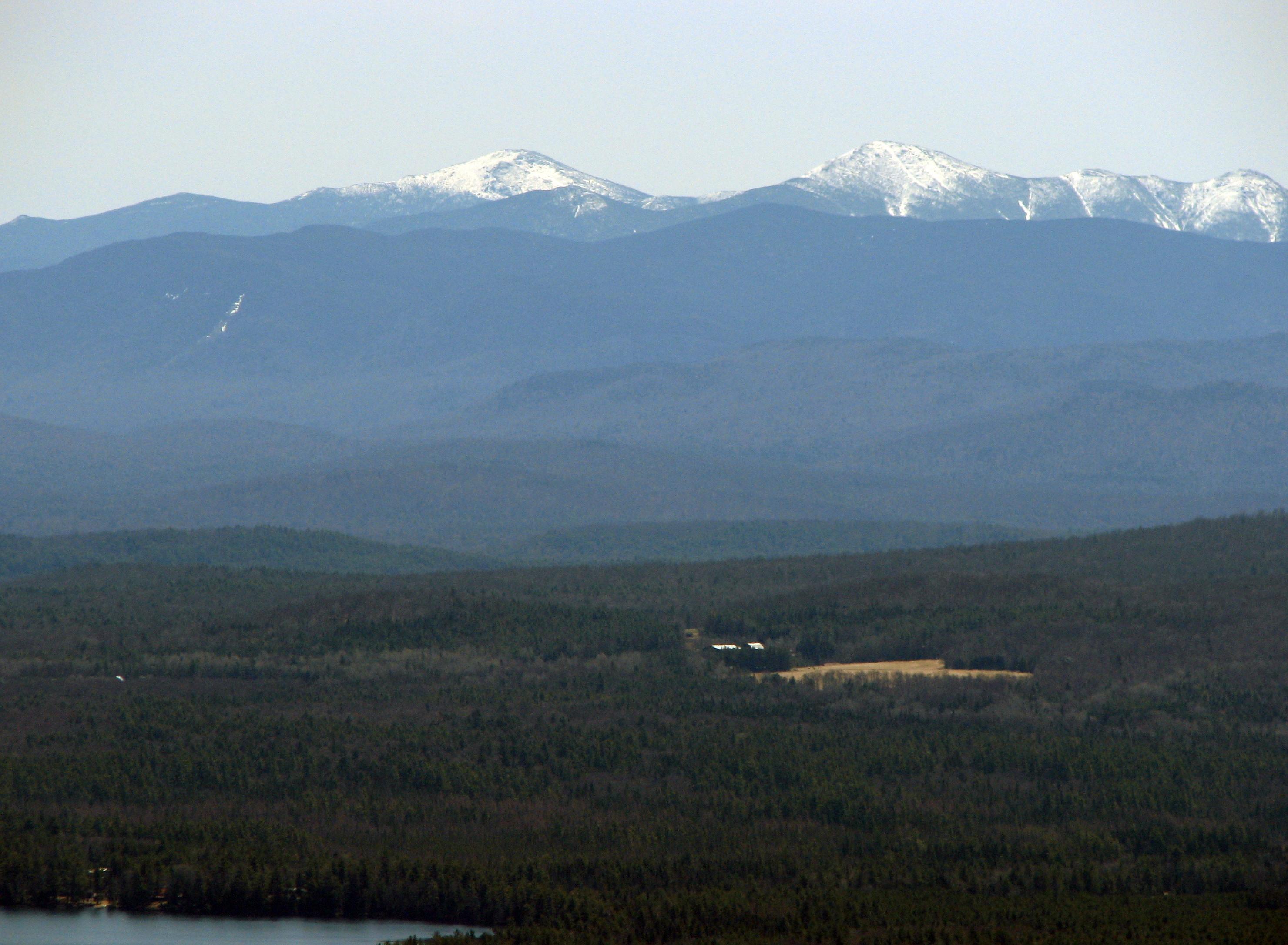 High_Peaks_from_St_Regis_Mtn.jpg