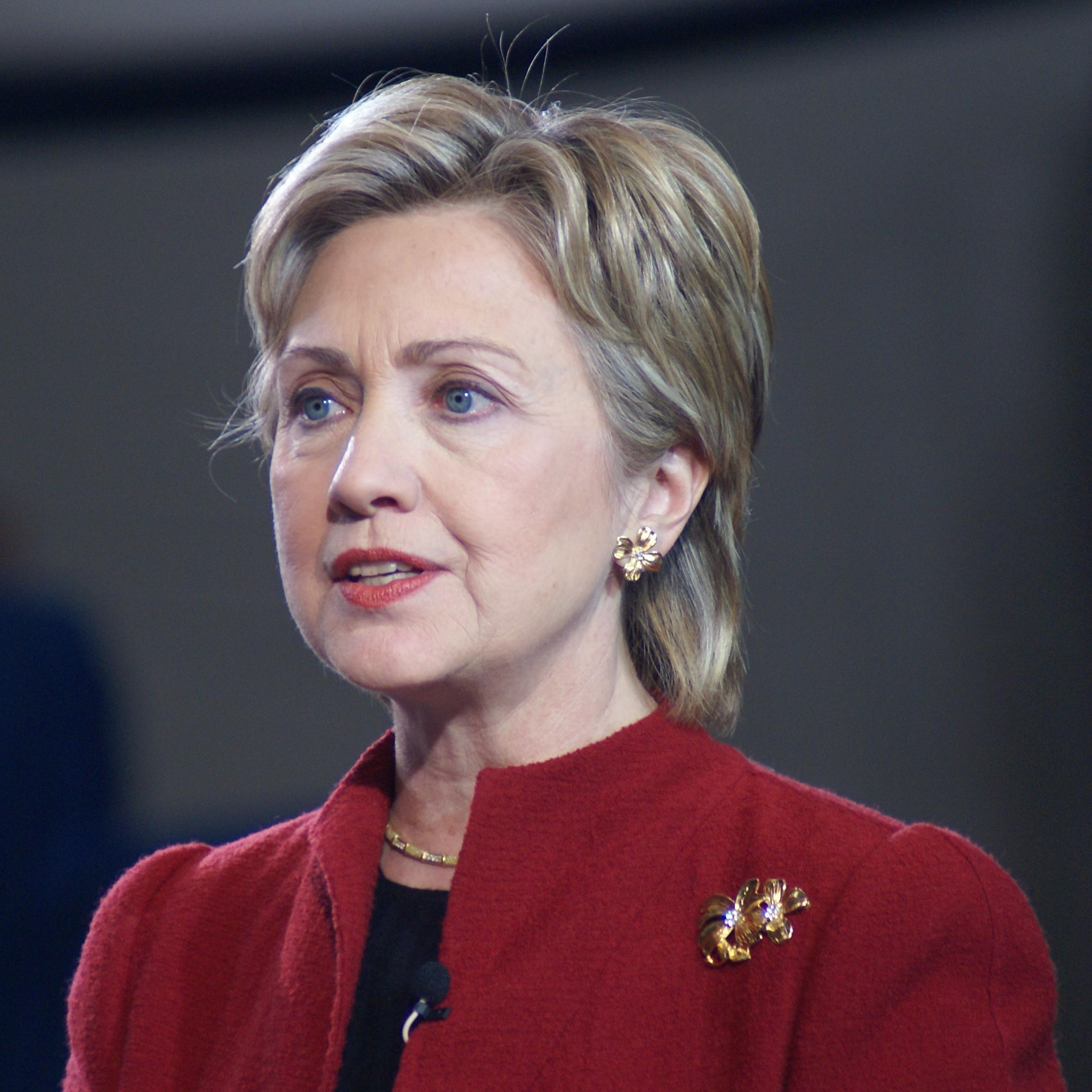 File:Hillary Clinton.jpg - Wikipedia, the free encyclopedia