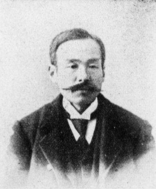 File:Hirashima Matsuo.jpg
