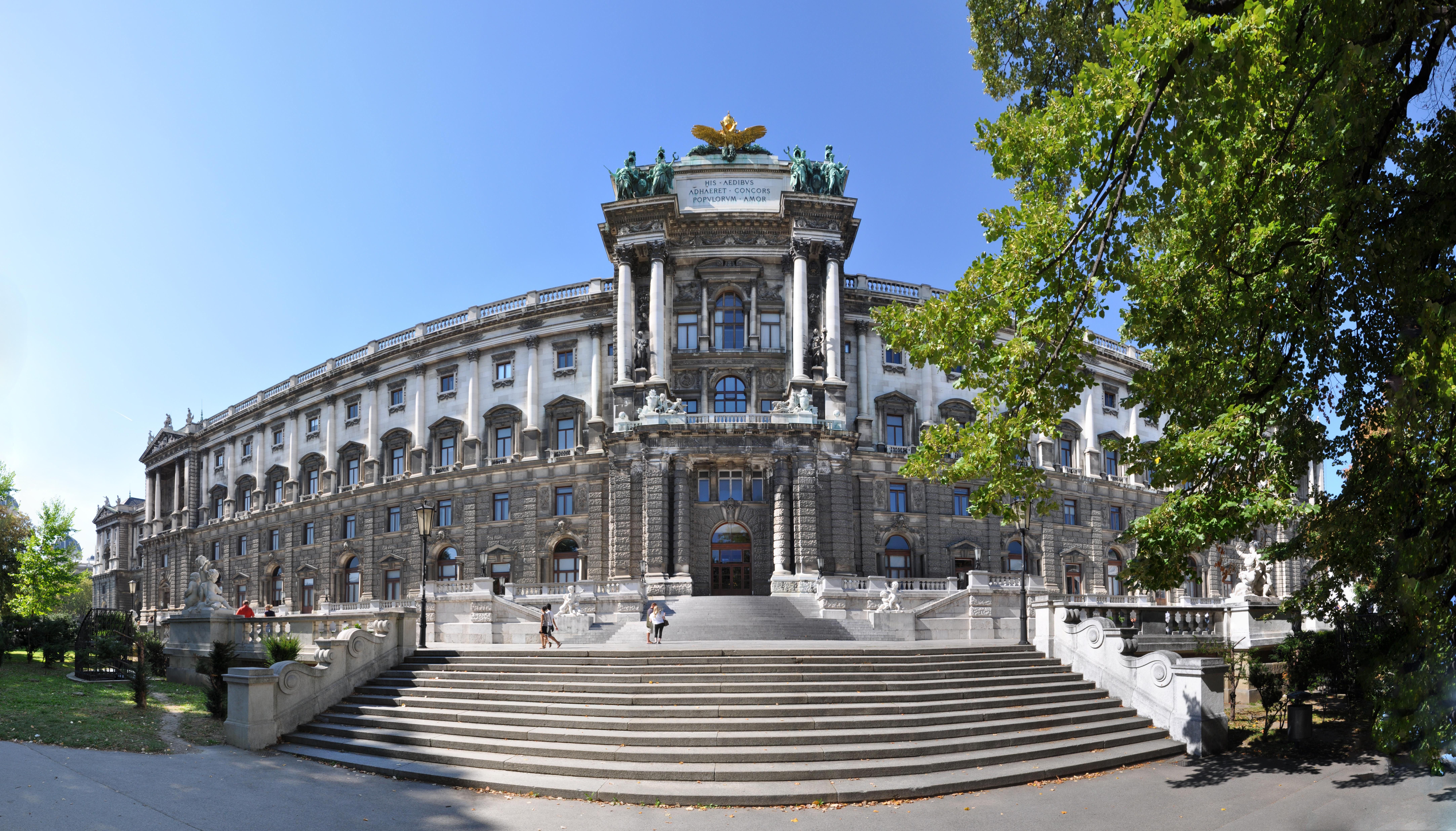 File Hofburg Wien Jpg Wikimedia Commons