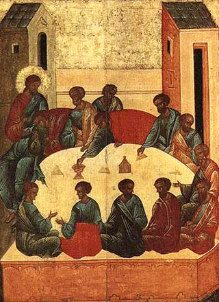 http://upload.wikimedia.org/wikipedia/commons/0/03/Icon_last_supper.jpg