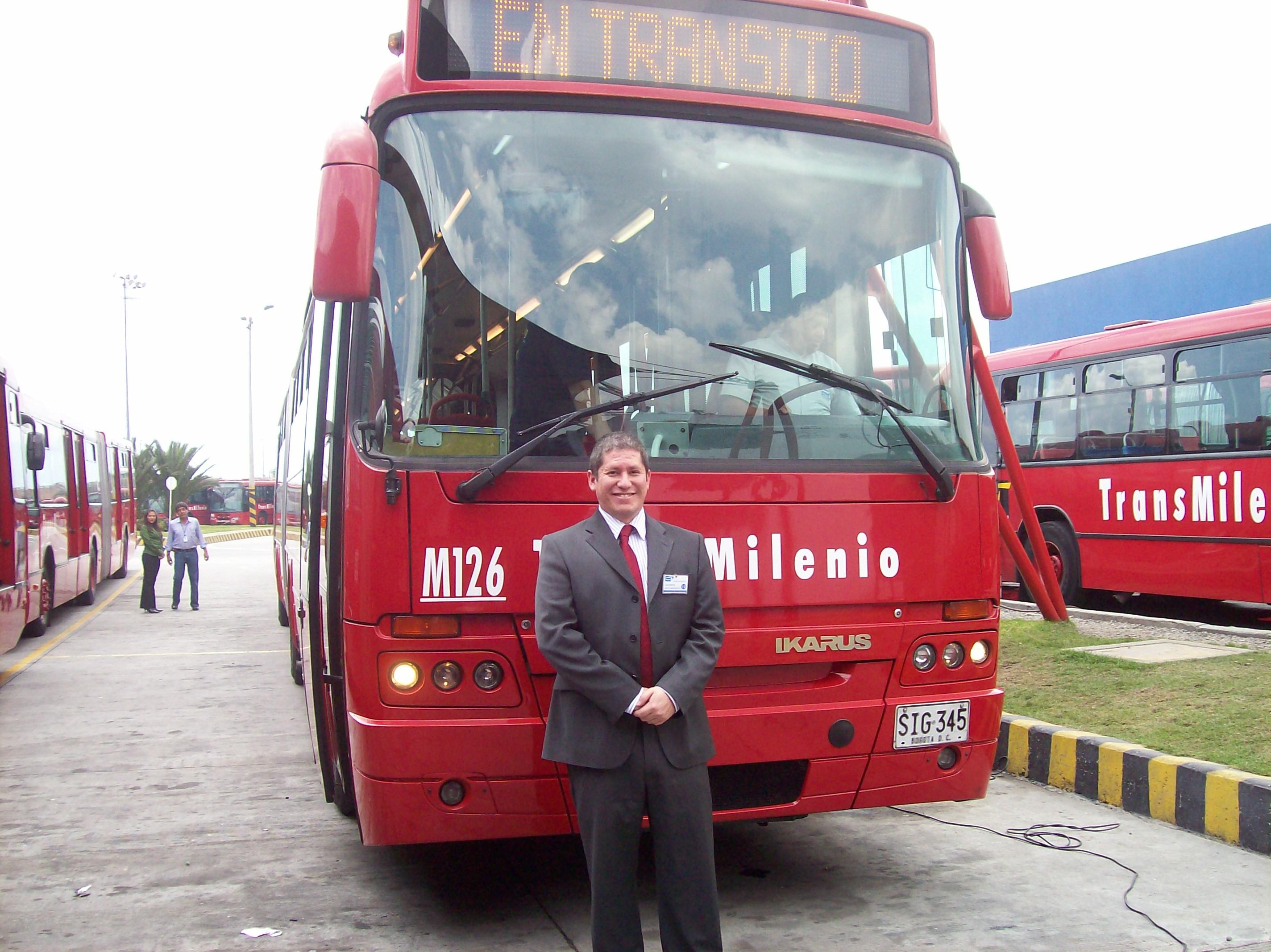 2. Модели автобусов Икарус.