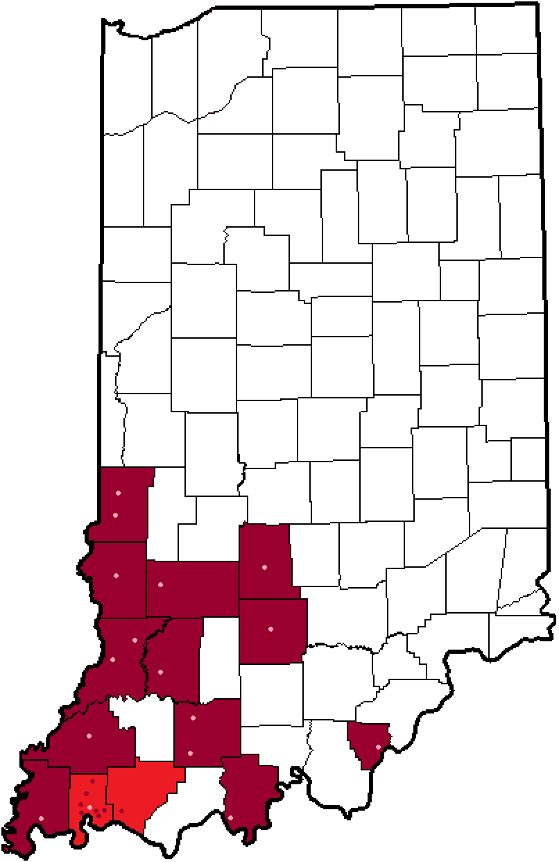 Indiana knox county ragsdale - Indiana Knox County Ragsdale 6