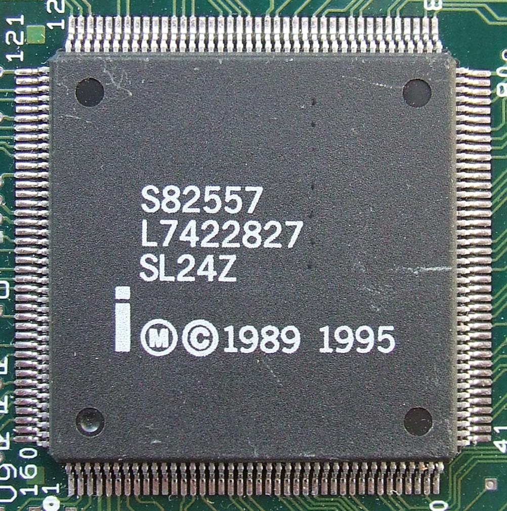 KOBIAN PI945GCM ECS SOUND DRIVER (2019)