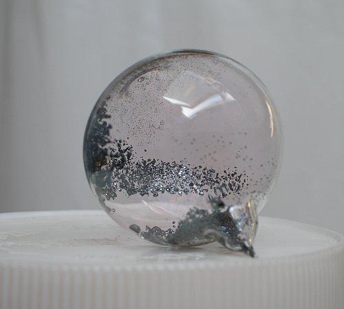 File:Iodine sphere.jpg
