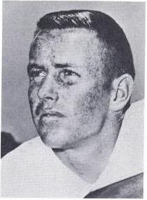 Jack Kemp 1961 (cropped)