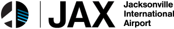 File:Jax-international-logo.PNG