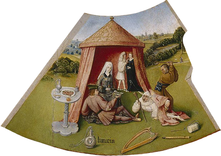 Файл:Jheronimus Bosch Table of the Mortal Sins (Luxuria)2.jpg