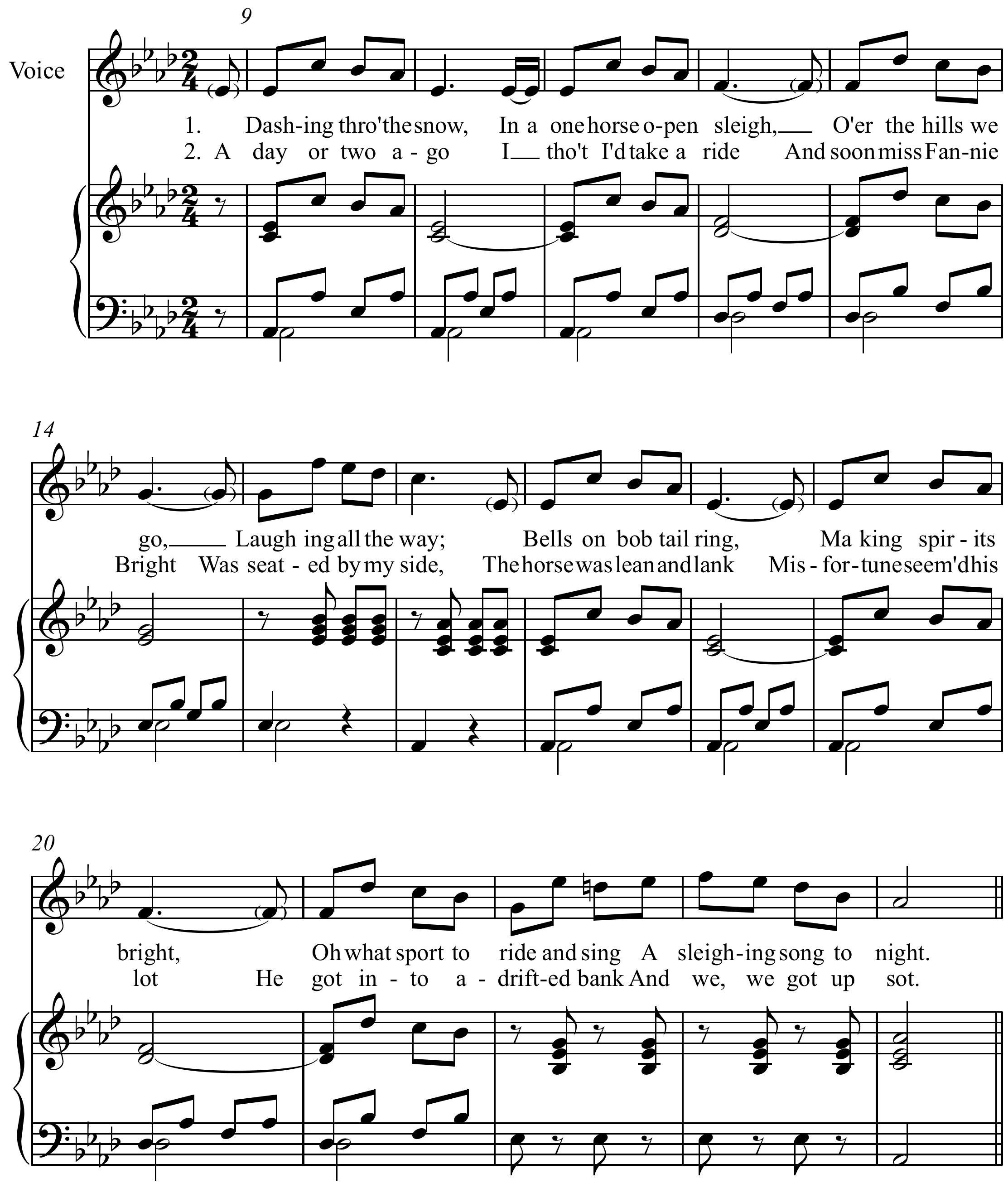 Download Lagu Ring My Bell Anita Ward