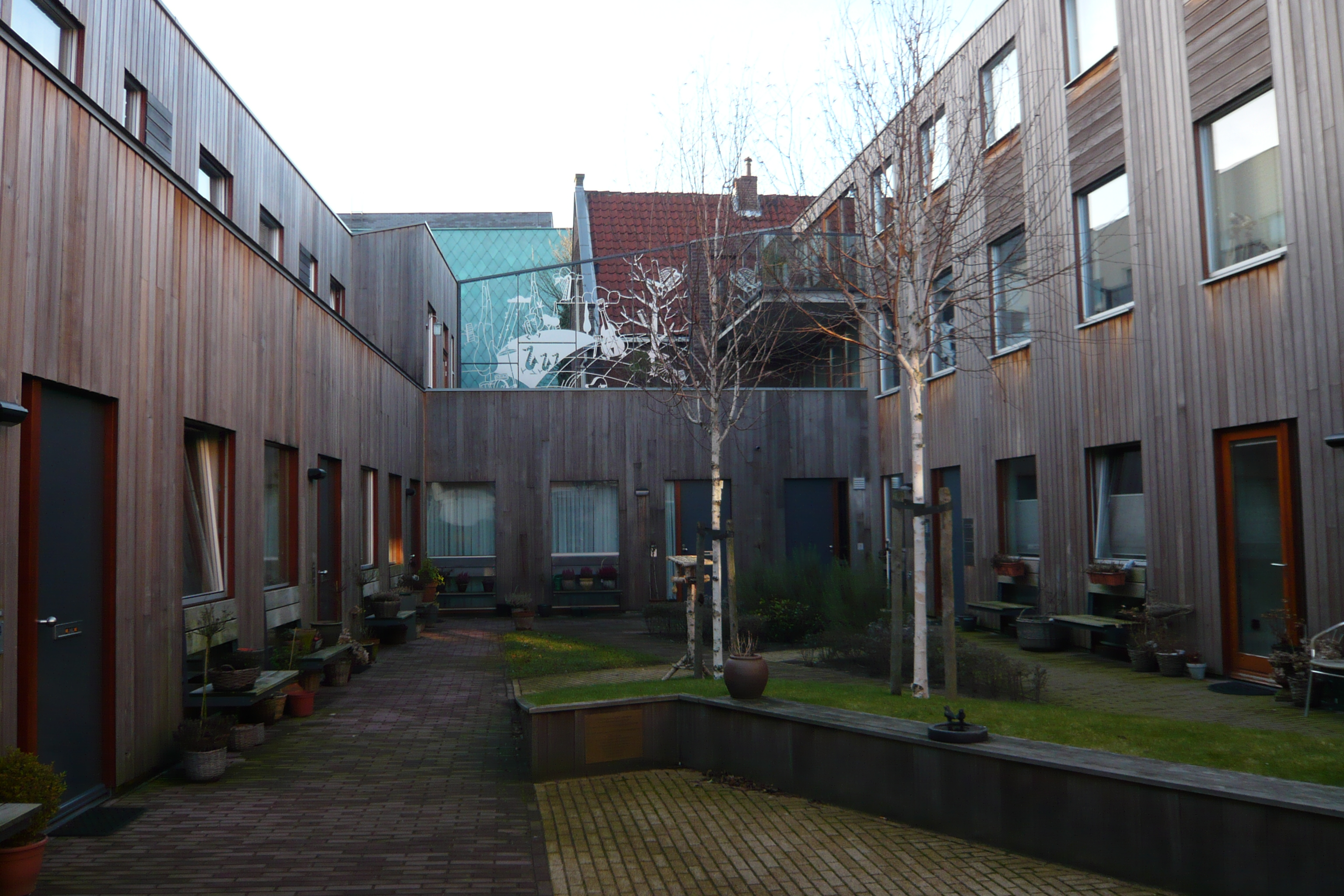 File johannes enschedehof wikimedia commons for Johannes hof