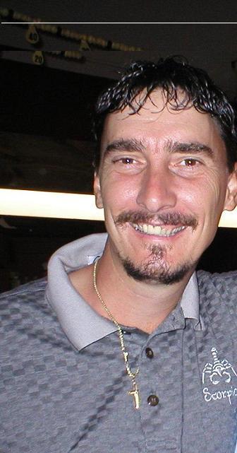 Craig Riley - WikiVisually