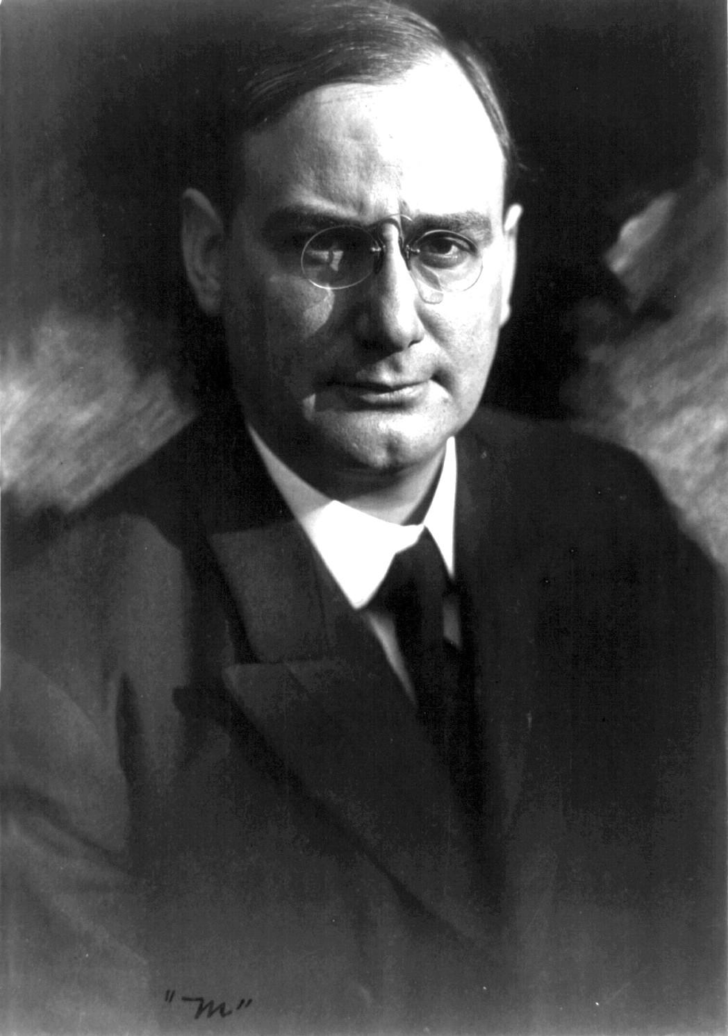 Joseph W Folk Wikipedia