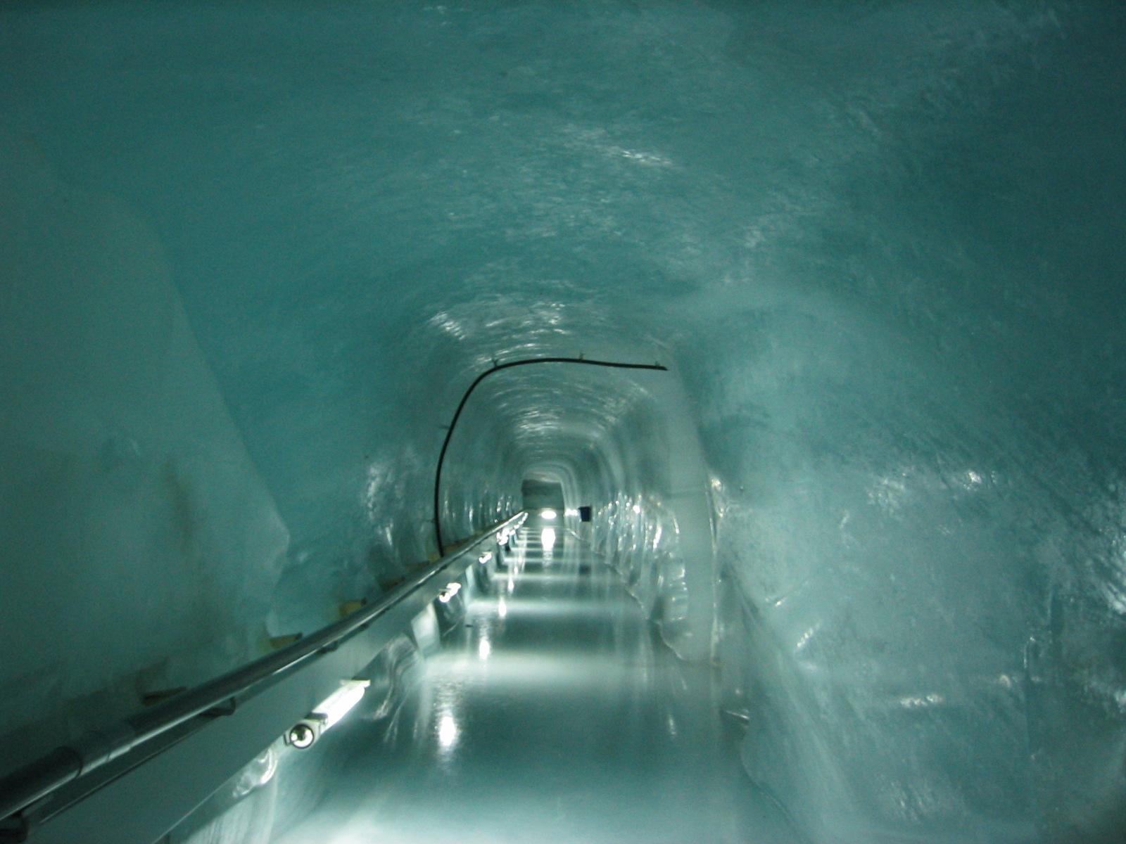 Jungfraujoch img 3699.jpg