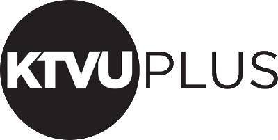 KICU_2016_logo.png