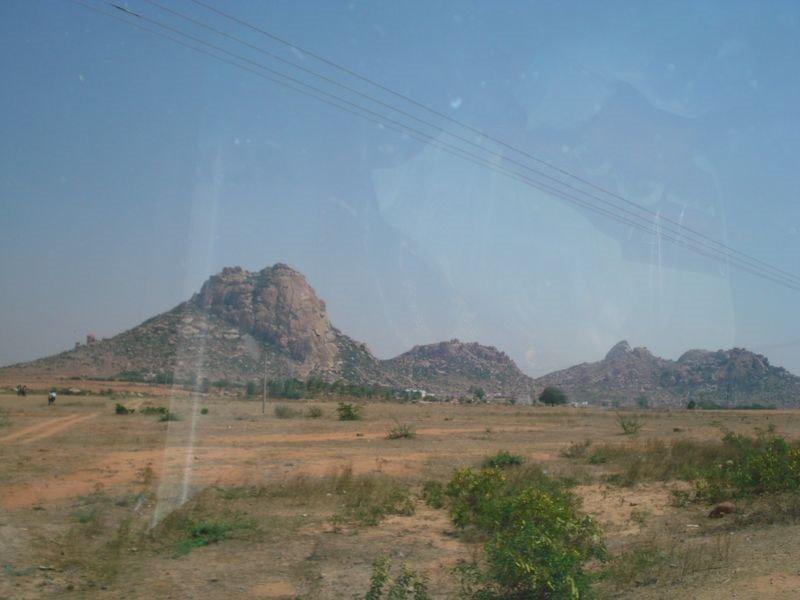 Kalyandurg - Wikipedia