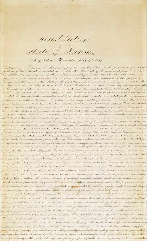 Kansas_Constitution%2C_Page_1.jpg