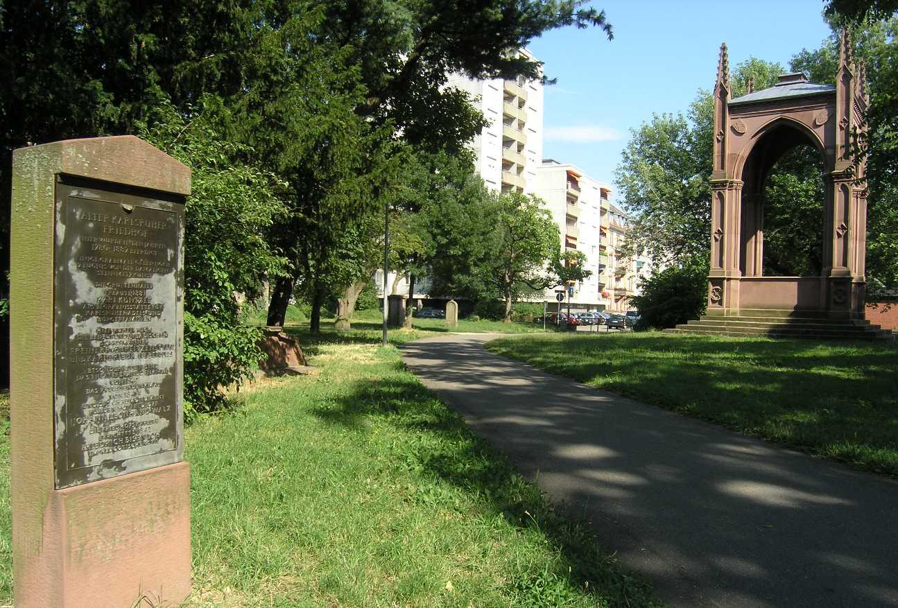 Lidl Oststadt Karlsruhe