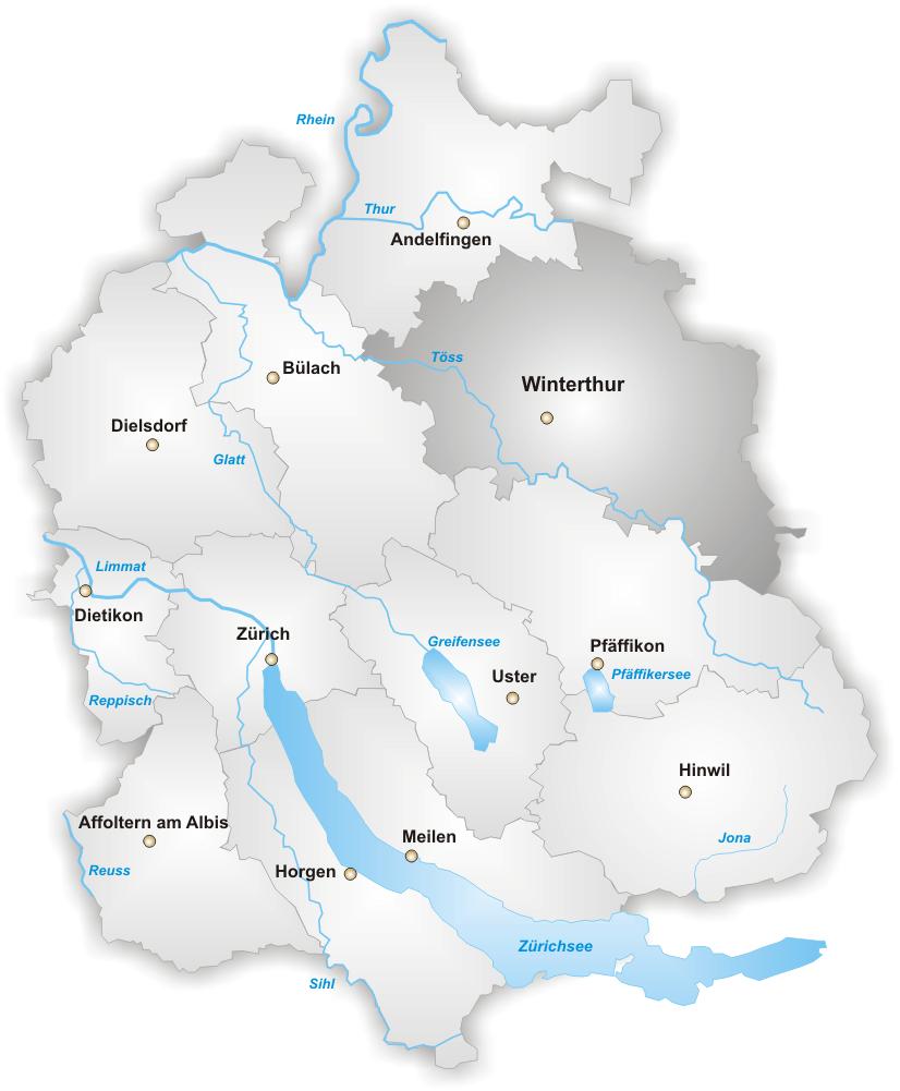 FileKarte Bezirk Winterthurpng Wikimedia Commons