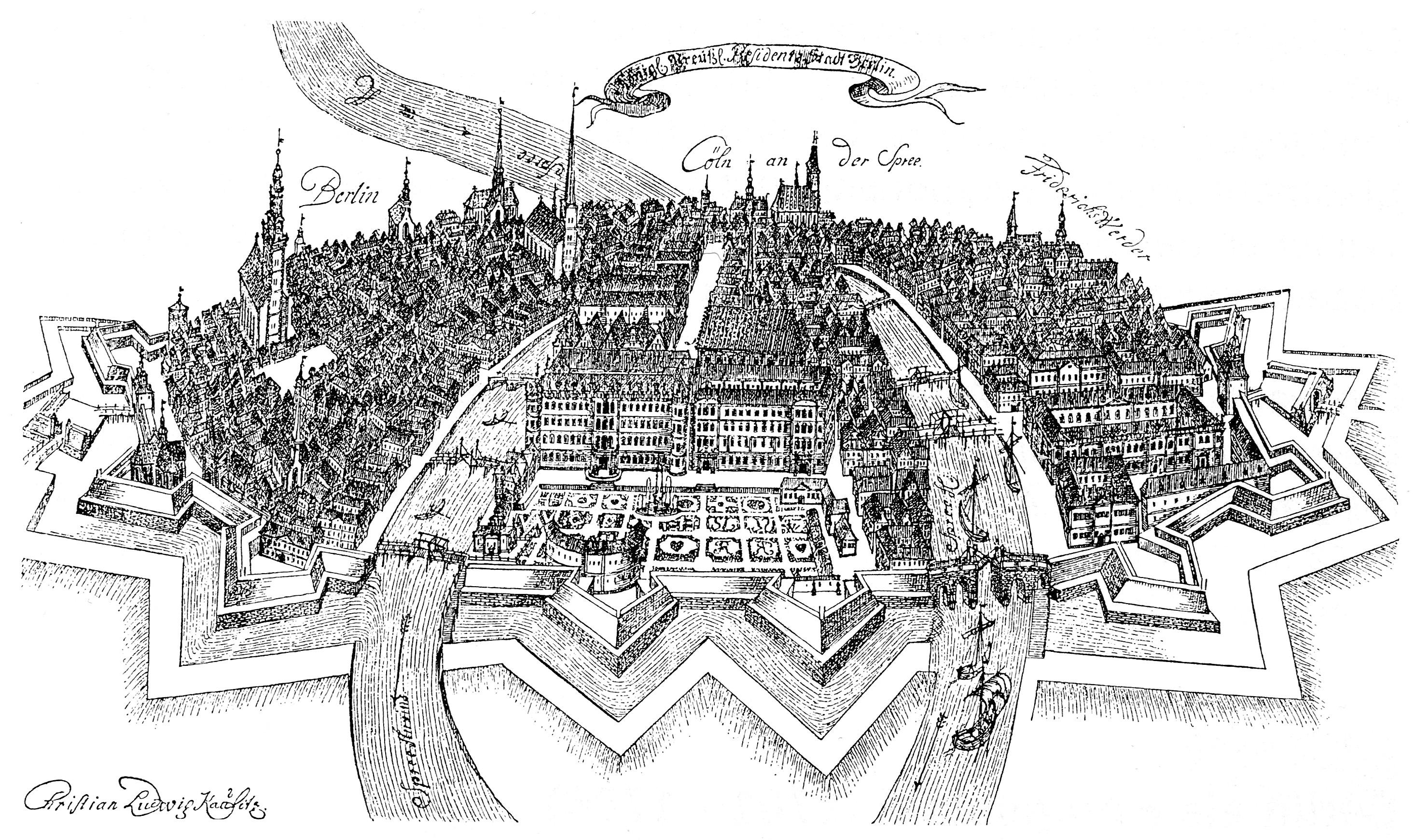 Berlin 1237