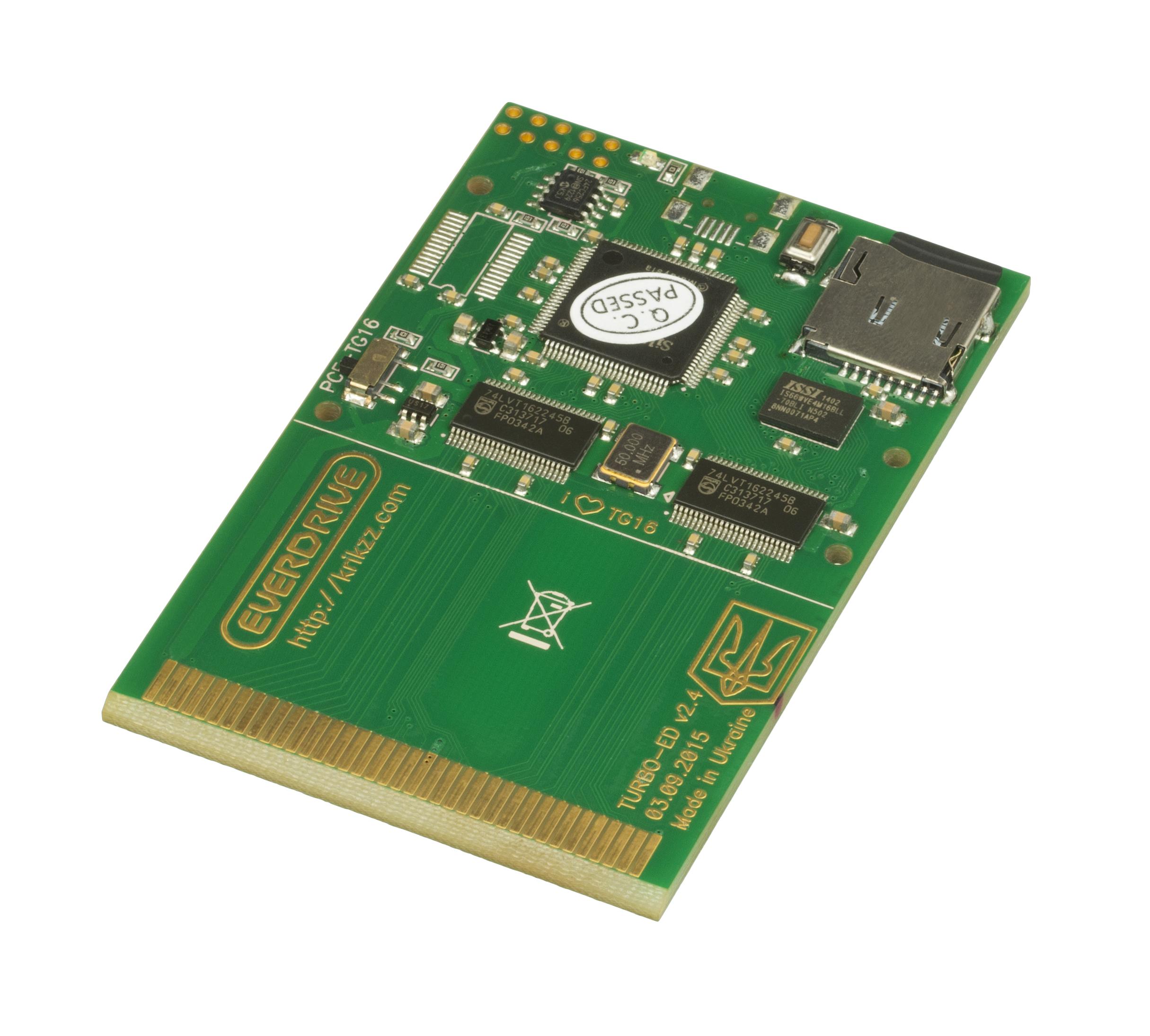 Flash cartridge - Wikipedia