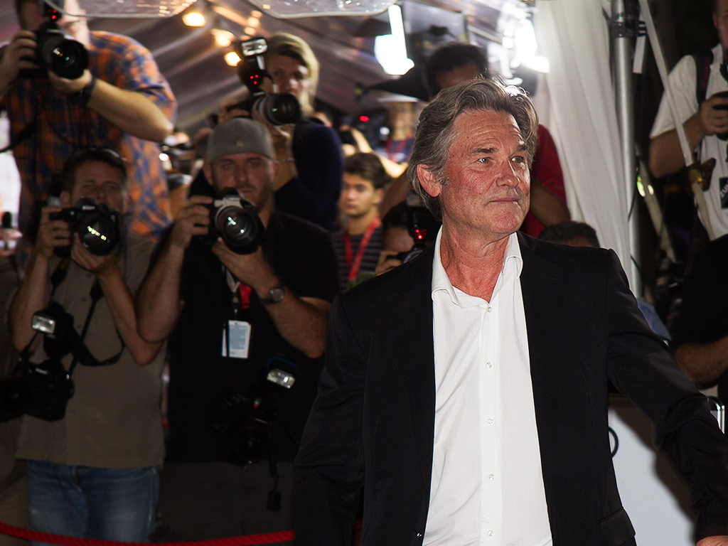 kurt-russell-now-you-see-him-now-you-don-t