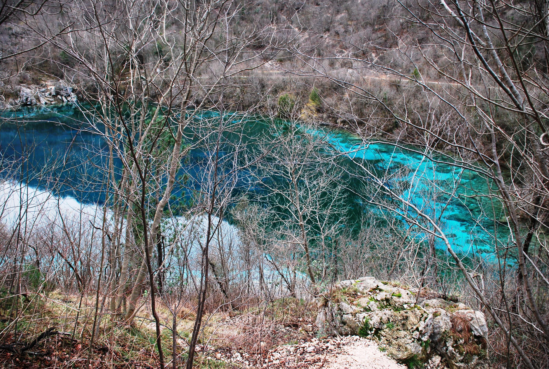 5e1955d9c6 File:Lago di Cornino (Udine) 22 Febbraio 2014 - panoramio.jpg ...