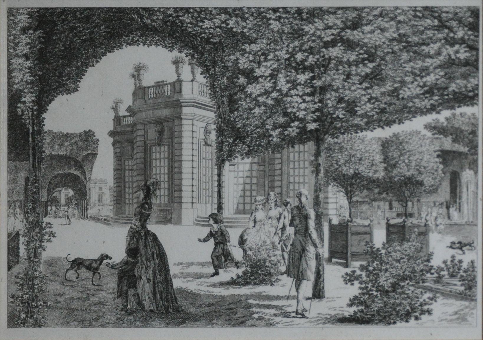 File:Le Pavillon français - Marie-Antoinette et son second ...