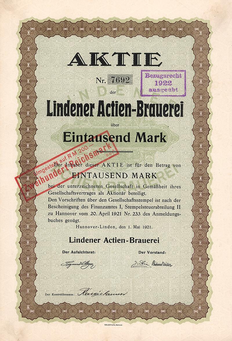 Lindener_Actien-Brauerei_1000_Mk_1921.jp