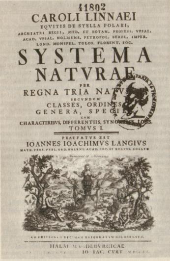 File:Linnaeus Systema Naturae cover 1760.jpg - Wikimedia ...