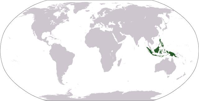 fao unesco soil map of the world google earth