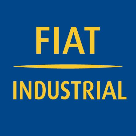 fiat industrial: