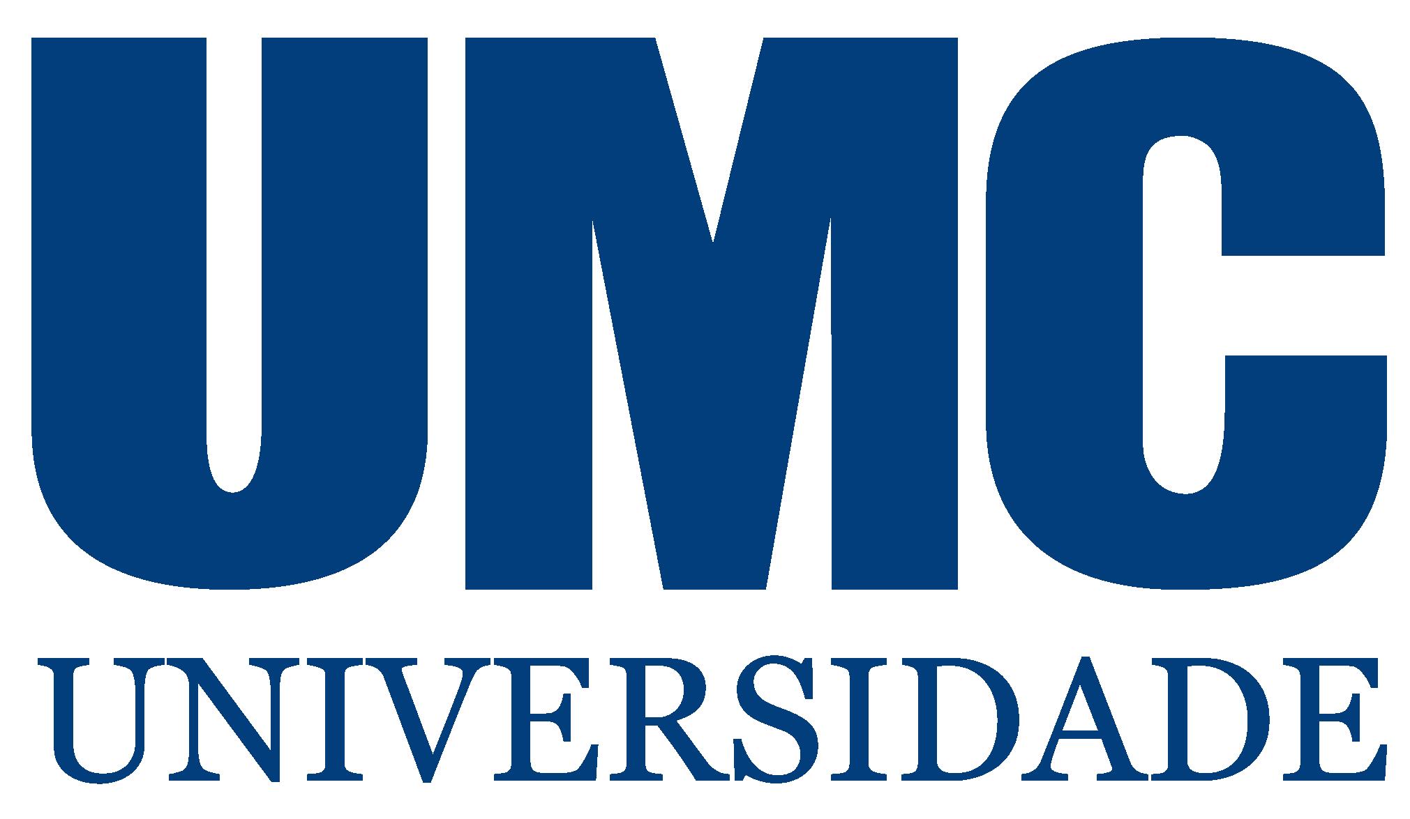 Date When Umc Will Build New Cj