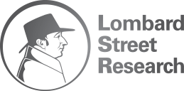 Lombard Street Research New Logo.png