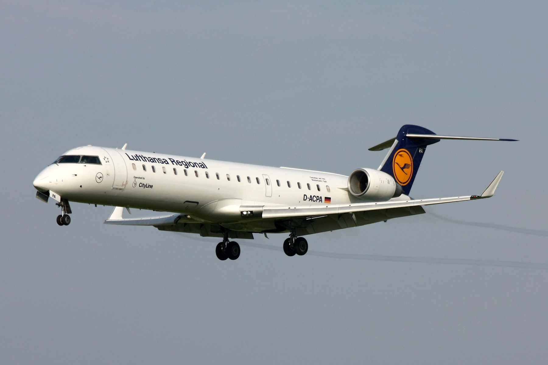 Air Na A Configurations Sydney To Norfolk Island Service