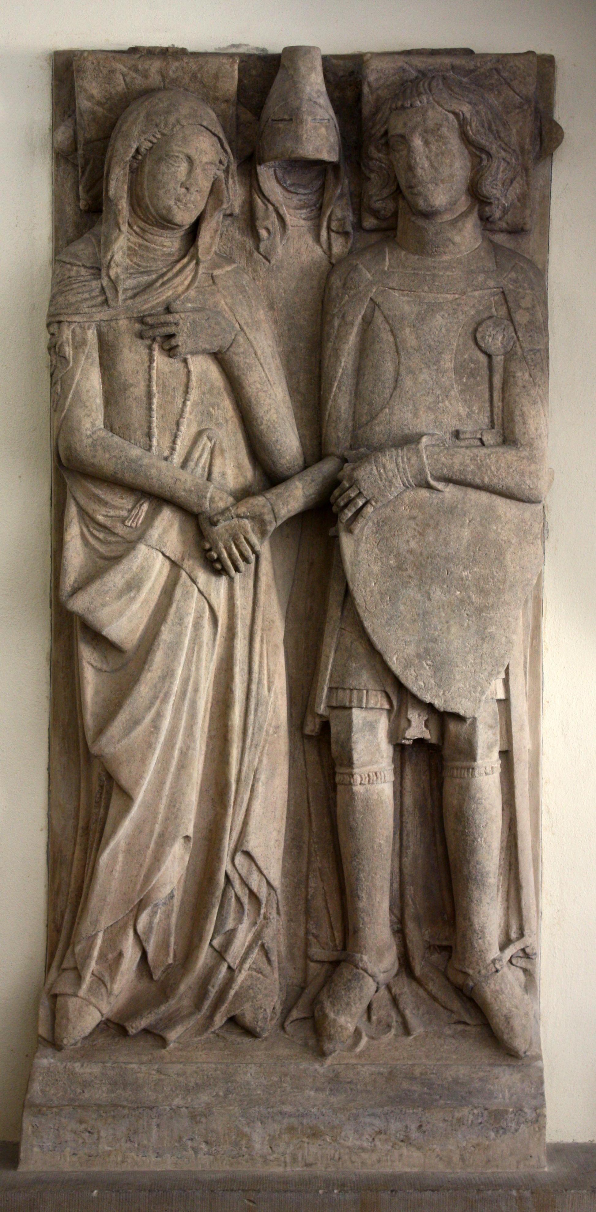 Henryk I Jaworski