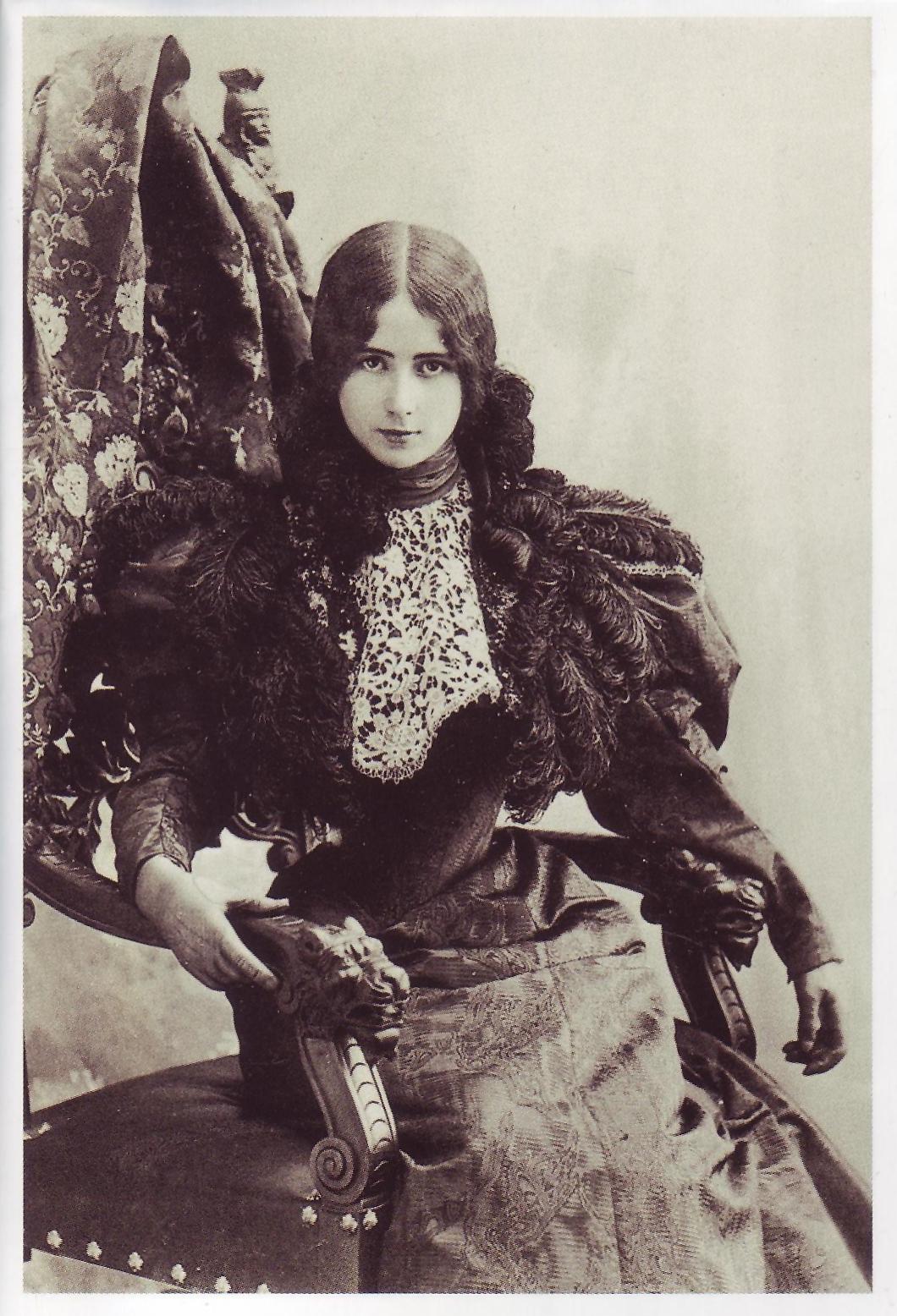 File:MERODE-par-OGERAU-1895.jpg
