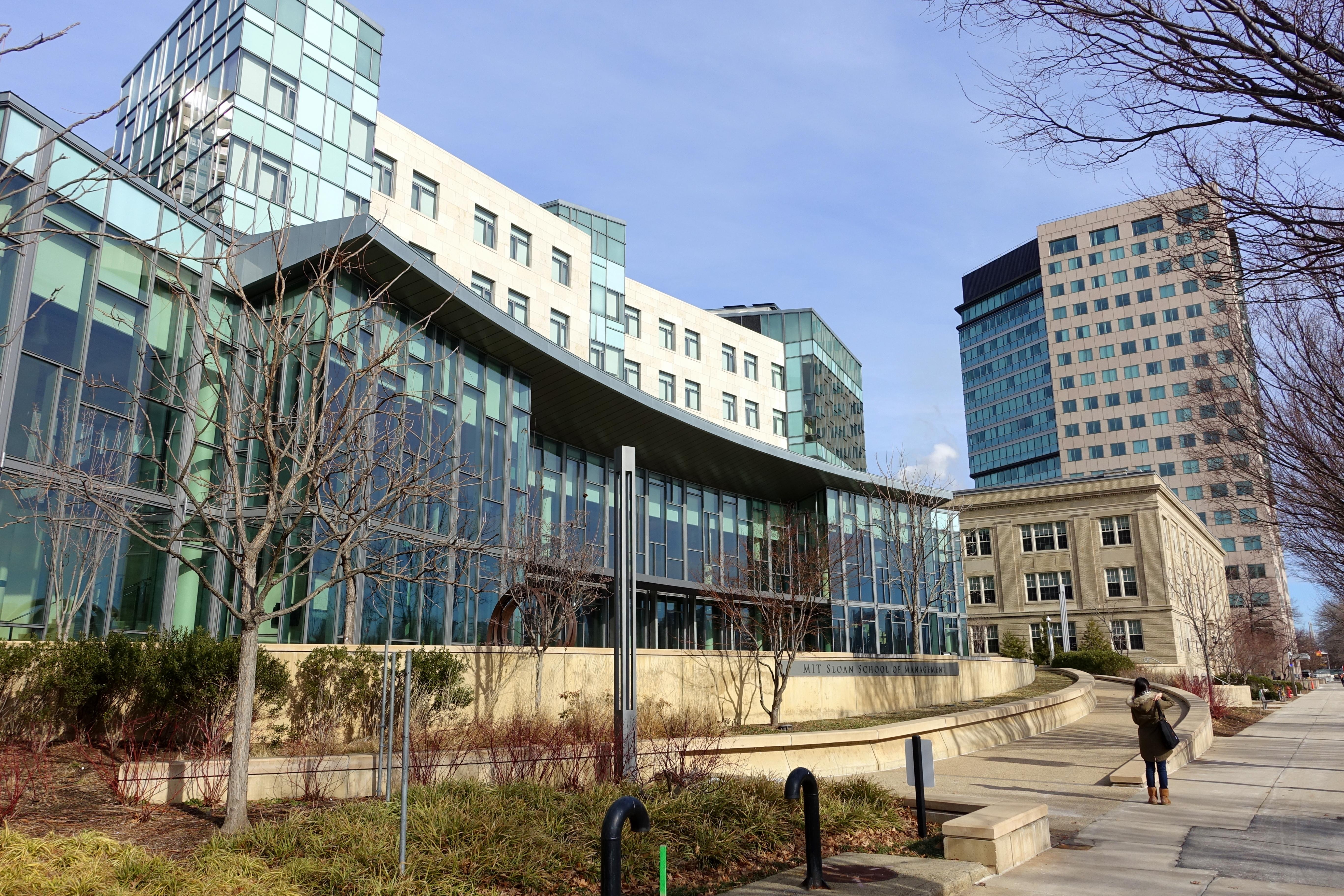 File:MIT Building E62 (MIT Sloan) - MIT, Cambridge, MA - DSC05620 ...