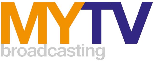 MYTV Broadcasting - Wikipedia