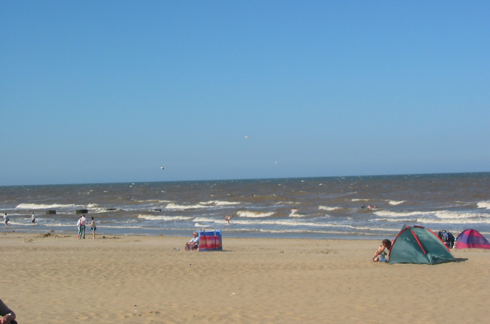Description Mablethorpe Beach.jpg