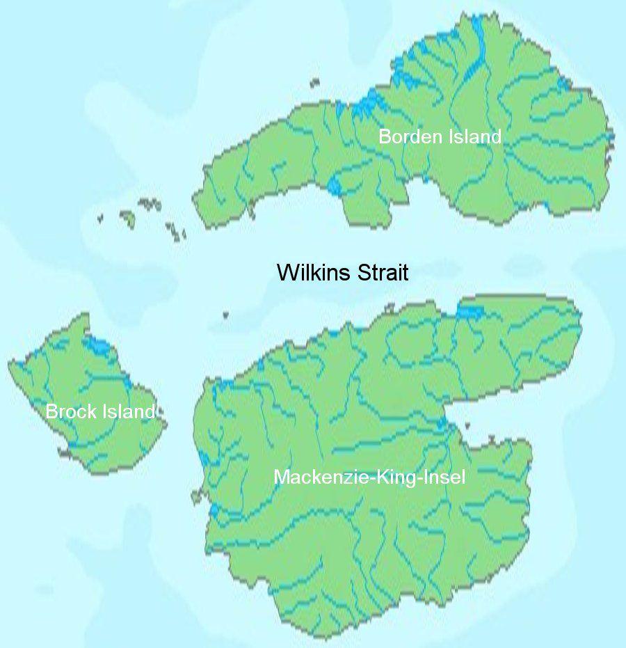 Illa Borden