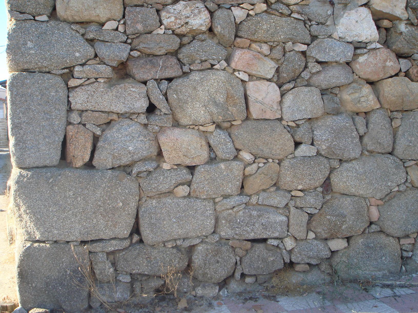 Ingenieria civil ucc materiales de construccion octubre 2012 - Piedras para construccion ...