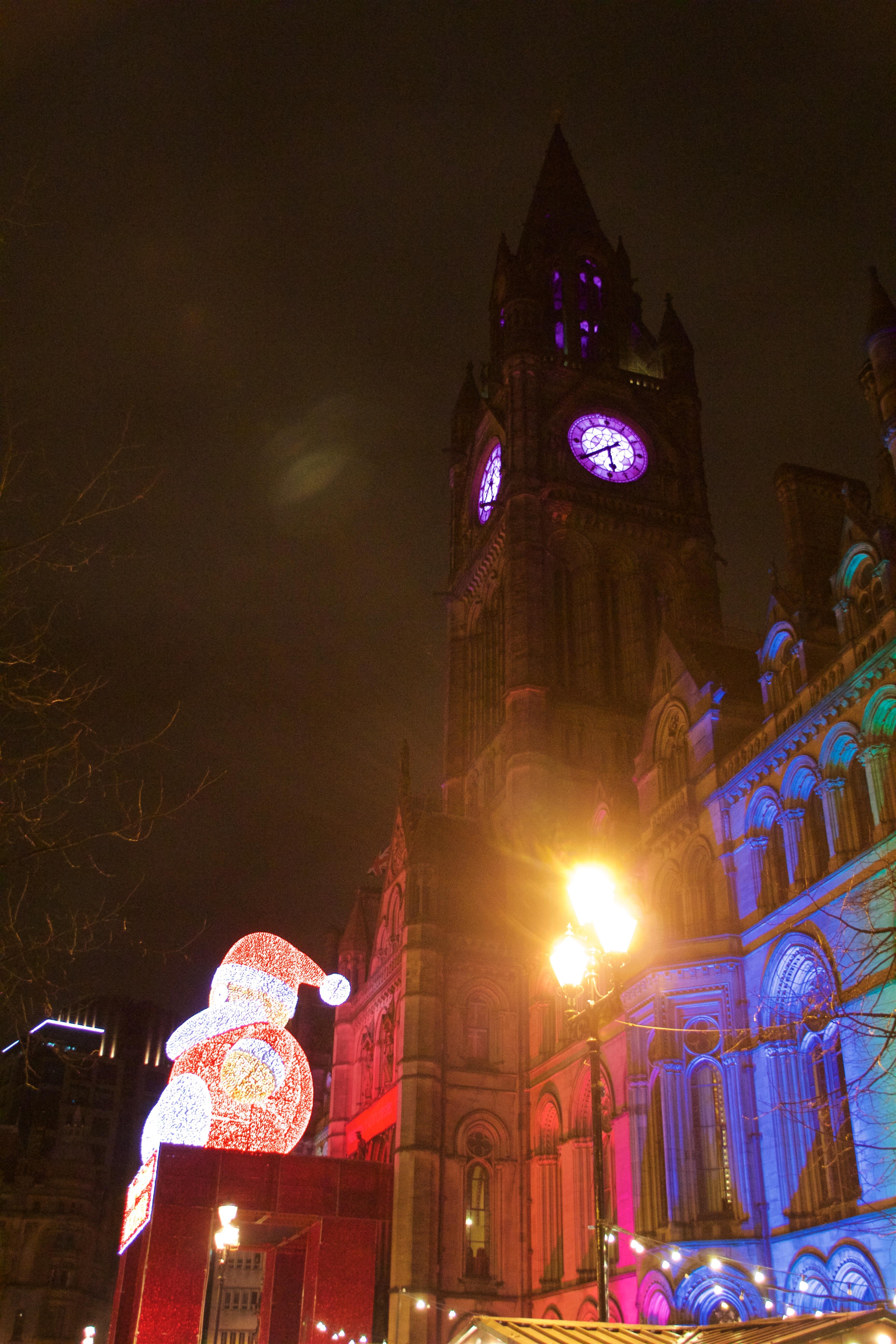 File:Manchester Christmas Markets 2015 014 jpg - Wikimedia