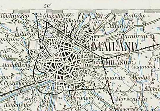 FileMap Milan 1910jpg Wikimedia Commons