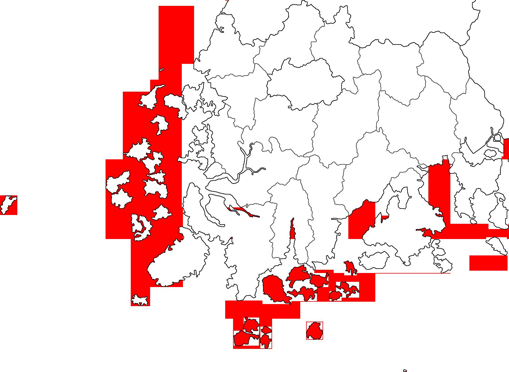[Resim: Map_Wando-gun.png]