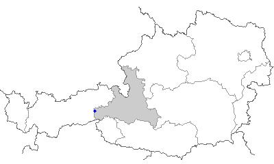 File:Map at koenigsleiten.png