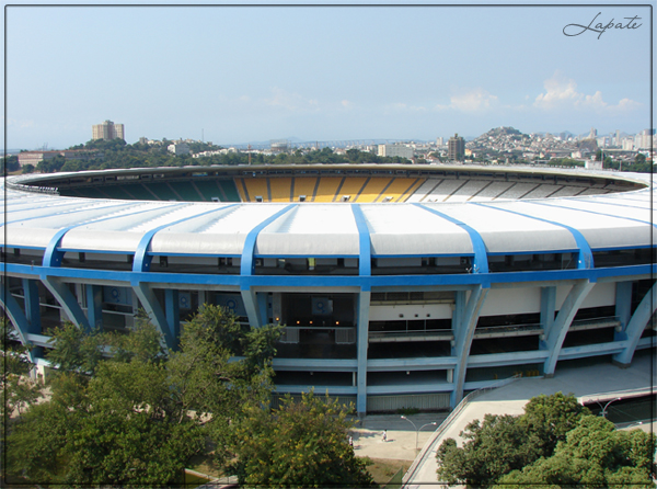 Ficheiro:Maracanã 443778980.jpg