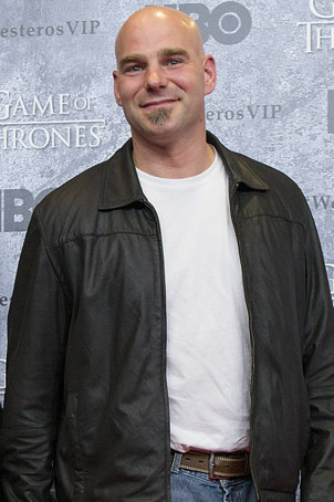 Marcus Hahnemann Wikipedia