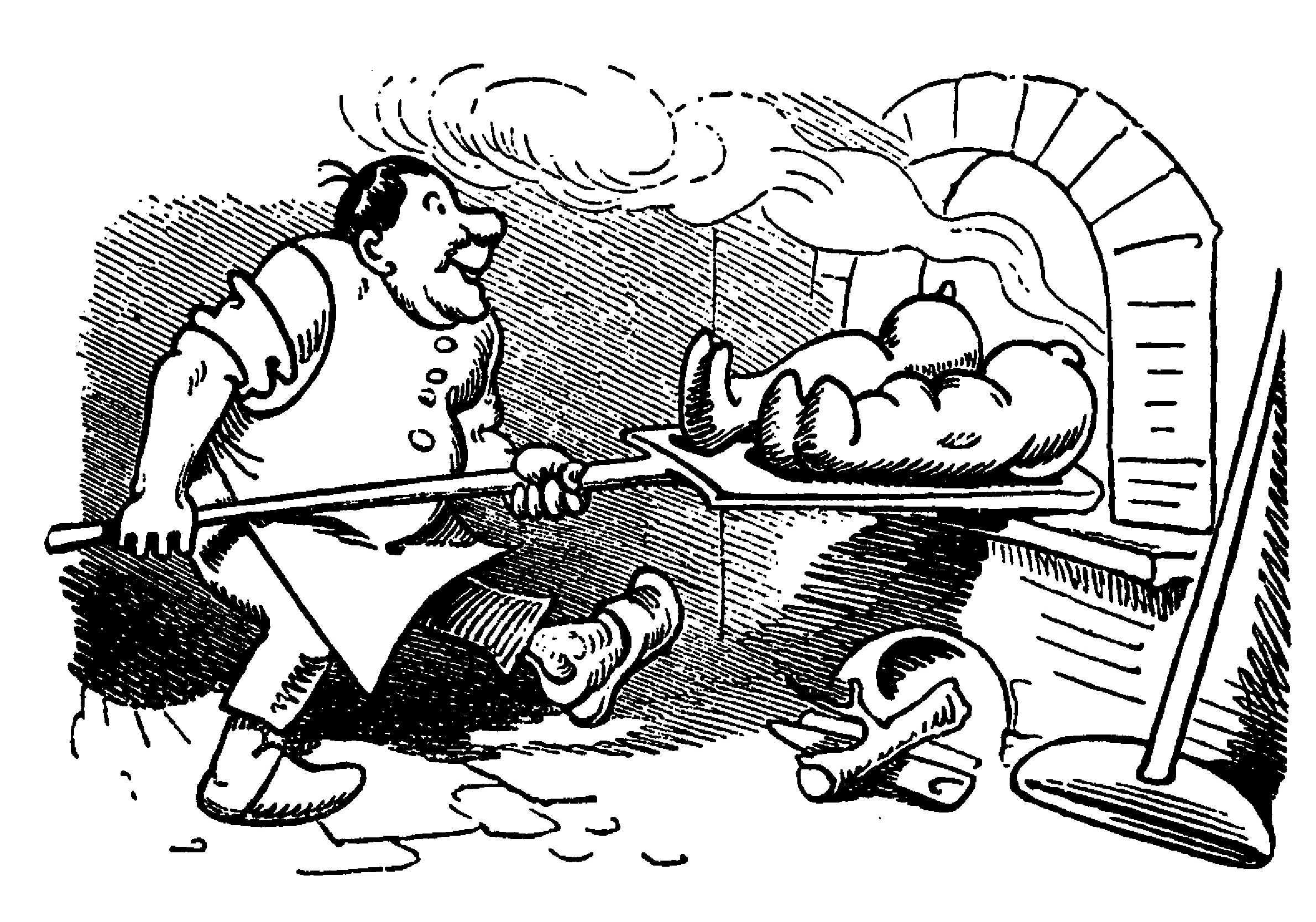 Max Und Moritz Wendlingen